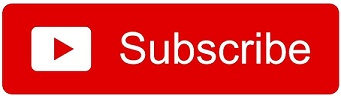 Subscribe to Dr. LaMeres' YouTube Channel