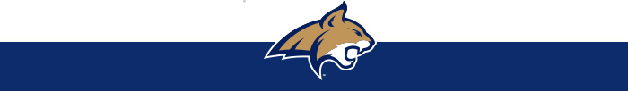 Montana State University Bobcats