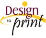 Design to Print