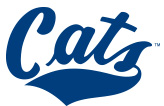 Cats athletic mark