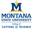 MSU College of Letters and Science
