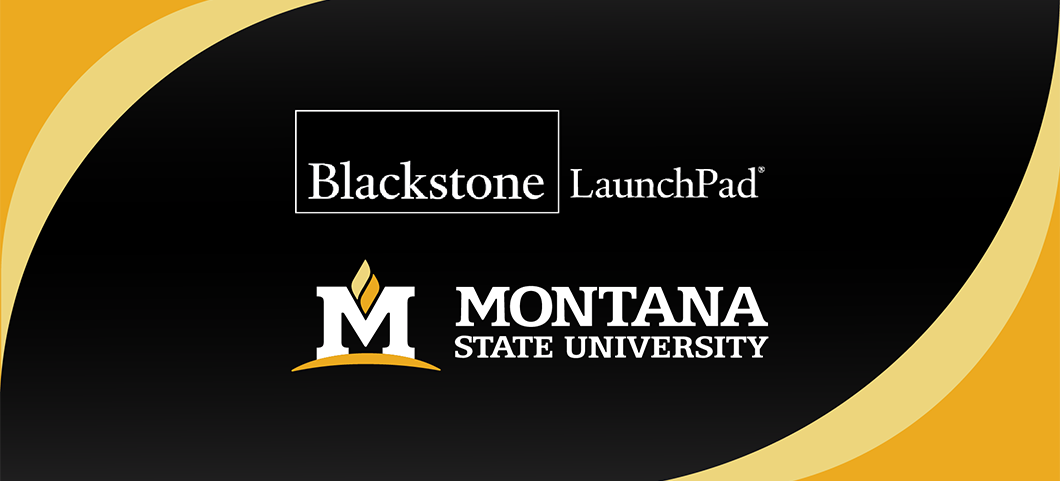 A campus resource for students, faculty & staff, and alumni interested in business and entrepreneurship.
