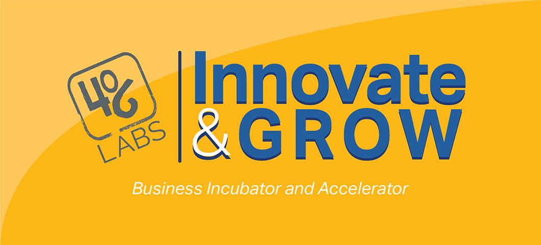 406 Labs Incubator & Accelerator