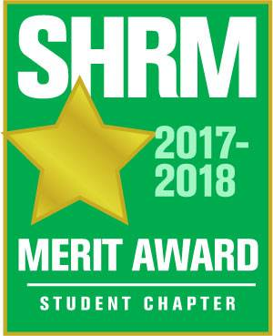 SRHM merit award icon