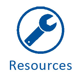 Resources Icon