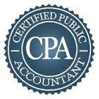 CPA seal