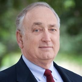 Dr. Jim Patell