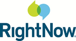 Right Now Technologies Logo