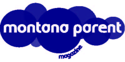 Montana Parent Magazine Logo