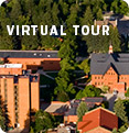 click here to take a virtual tour of Montana State University