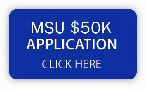 button to the $50K application