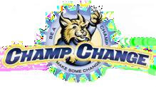 ChampChange