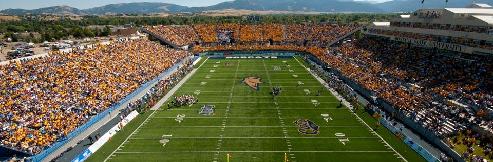 All student tickets are paperless! Just bring your valid CatCard to gain entrance to the game. (Football tickets must be downloaded first via msustudenttickets.com)