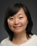 Yiyi Wang, Ph.D.