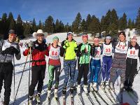 Nordic Ski Club