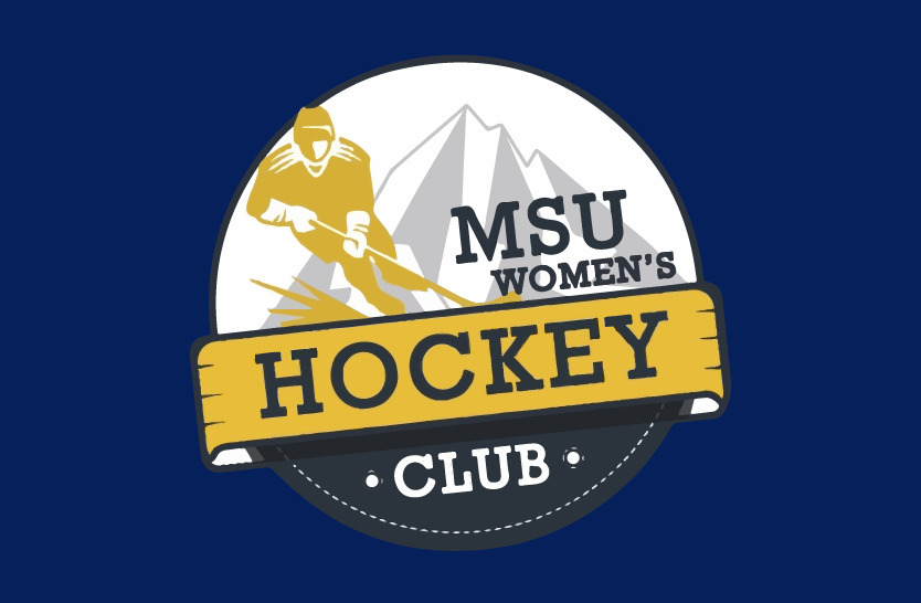 Women Hockey