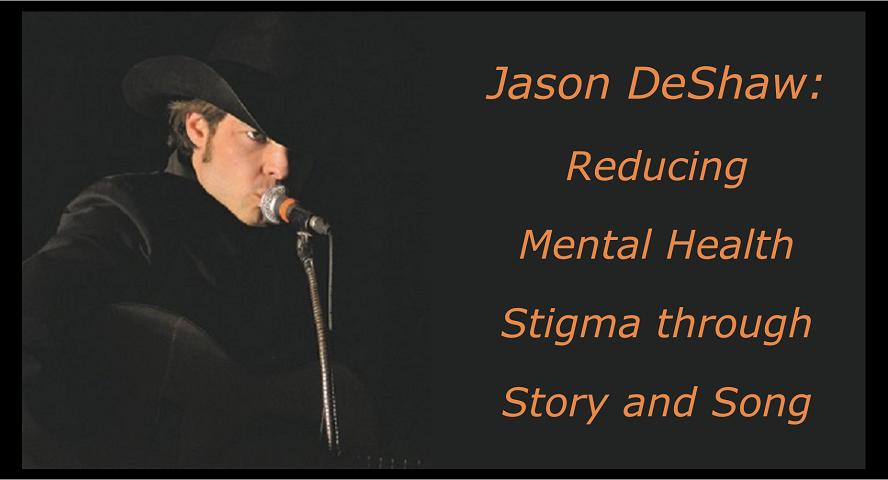 Jason Deshaw