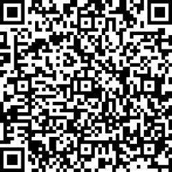 MSUGIVES_2021_qr_250.jpg