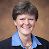 Teresa Balser, a finalist for the position of vice president/dean of the College of Agriculture at MSU, will give an on-campus presentation on April 8.