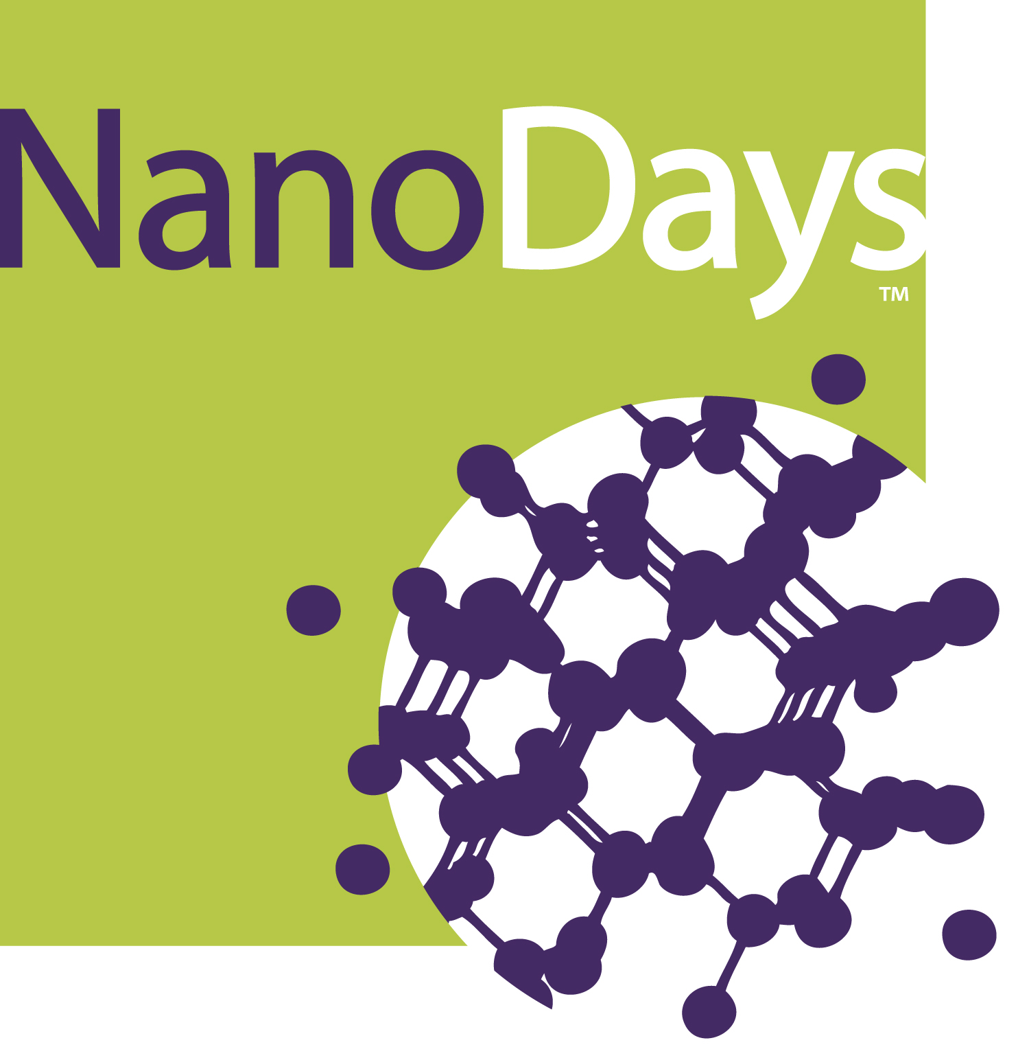 MSU celebrates NanoDays with free family events on April 3