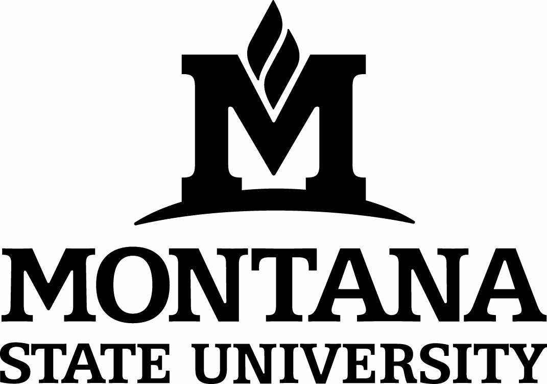 Montana Black Logo