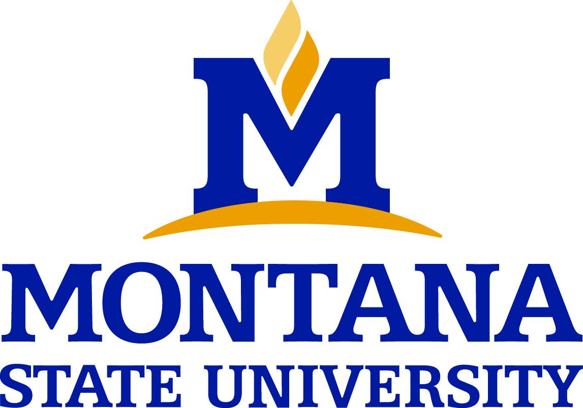 montana state university logo download page creative services rh montana edu allstate logo history allstate login