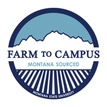 Farm to Campus logo