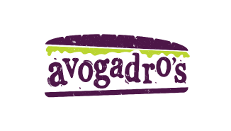 Avogadros Number