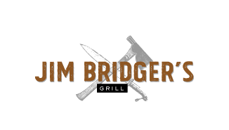 Jim Bridger's Grill