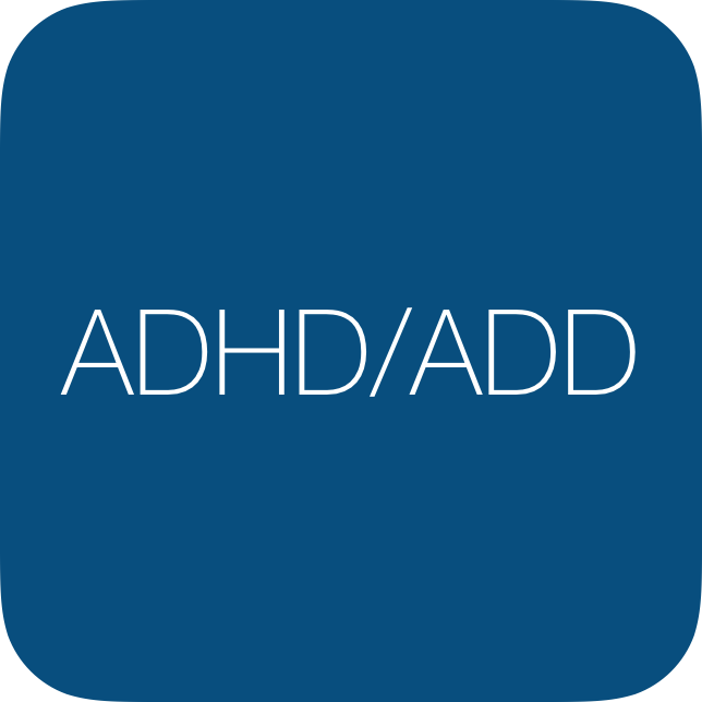 ADHD Documentation Guidelines