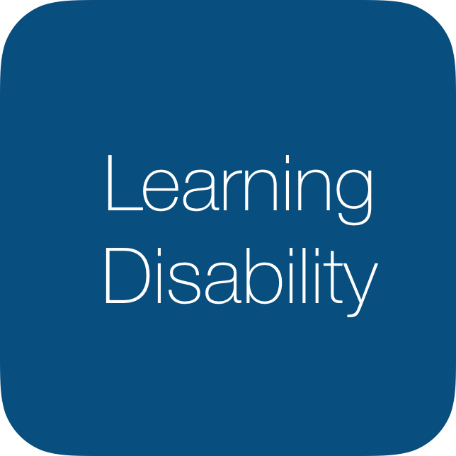 Learning Disability Documentation Guidelines