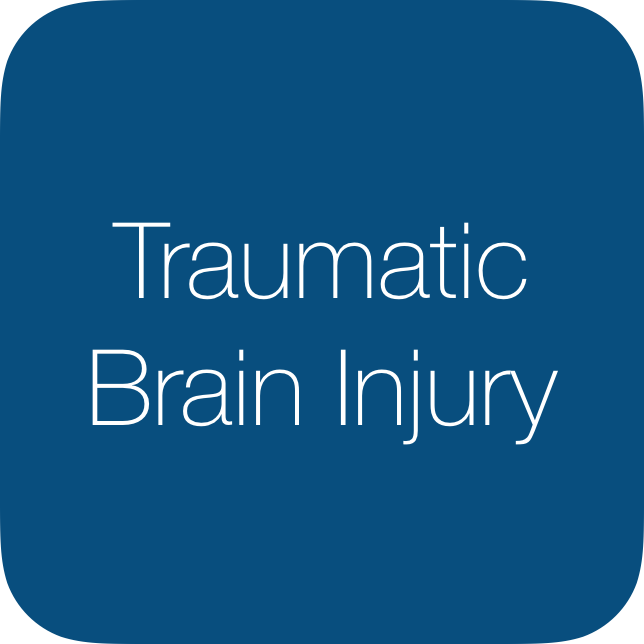 Traumatic Brain Injury Documentation Guidelines