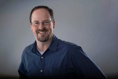 David Miller, PhD, PE