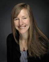 Sarah Schmitt-Wilson
