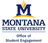 Office of Student Engagement