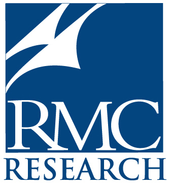 RMC Research Corp. logo
