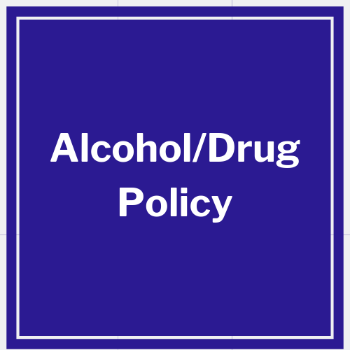 link to MSU's alcohol and drug policy