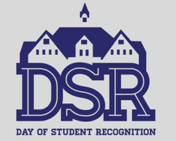 Day of Student Recognition
