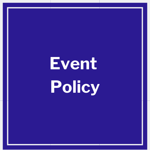 link to event policy