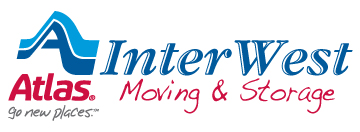 interwest moving and storage