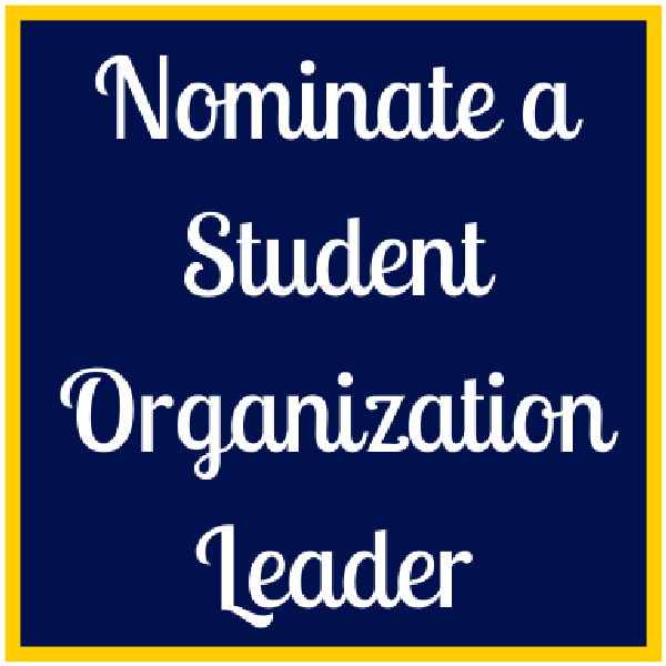 nominate leader