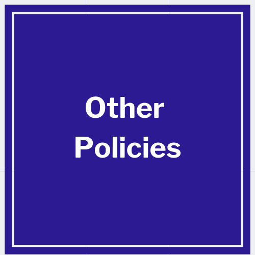link to other policies