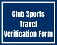 Club Sports Travel Forms