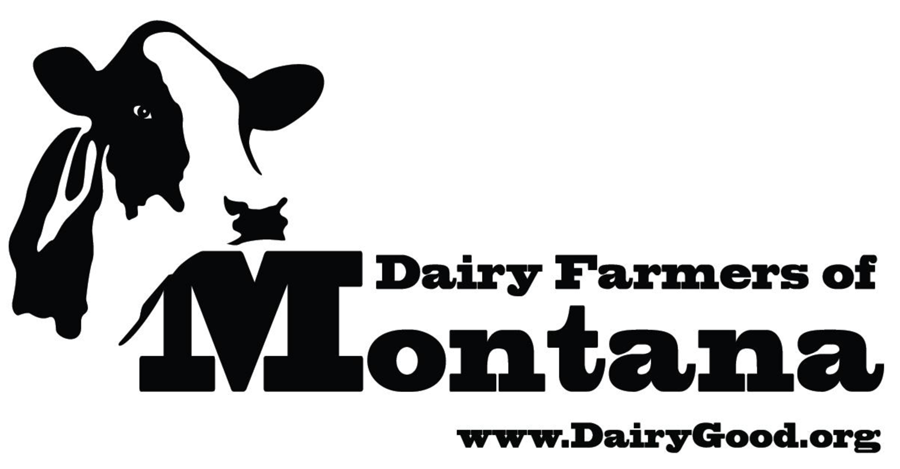 dairy farmers of montana