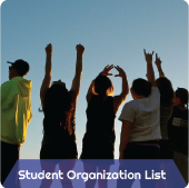 Student Org