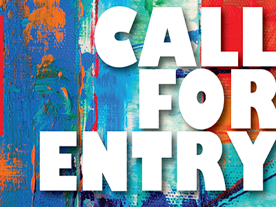 call for entry