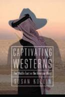 Kollin Captivating Westerns cover