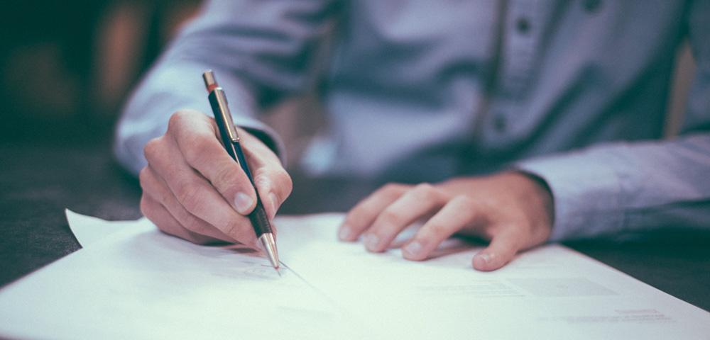 Revised MontGuide:  Designating Beneficiaries Through Contractual Arrangements