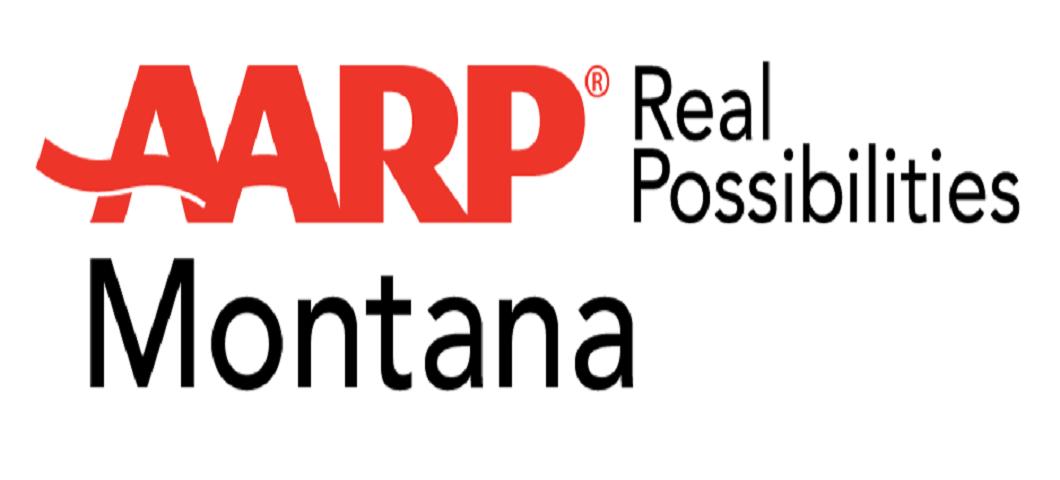 MSU Extension, AARP Montana to host webinar series on estate planning