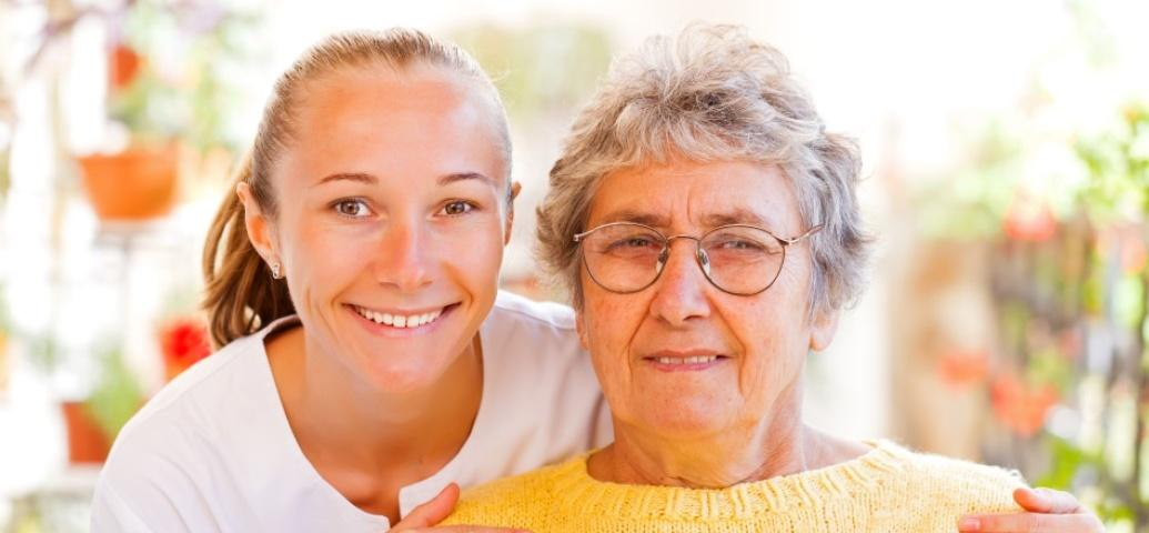 Concerned About Memory Loss:  Montana Legal and Financial Resources